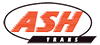 ASH TRANS logo